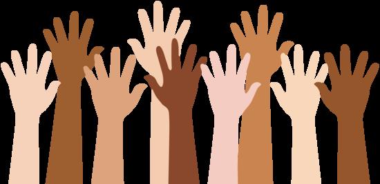 addressing-racial-stereotypes-in-kindergarten